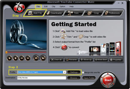 Aiseesoft total video converter activation code